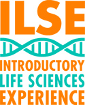 Introductory Life Sciences Experience