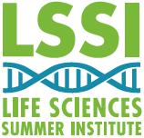 Life Science Summer Institute