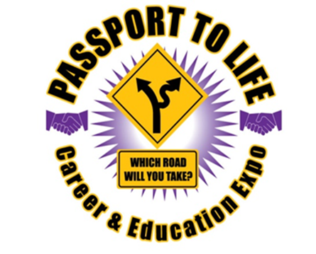 each year the passport to life career and education expo serves youth who are or have been on probation the goal is to provide these young men and women - Successful Career How To Be Successful In Career In Life