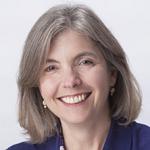 Laura Kohn