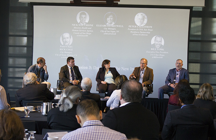 CityAge: San Diego talks business, big data and staying competitive in the global economy