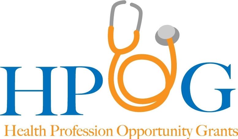 Health Profession Opportunity Grant