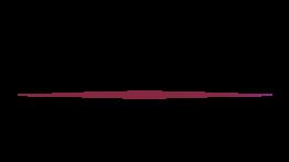 SDWP Logo