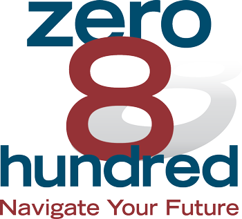 zero8hundred