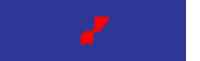 Logo Sodexo 158x46