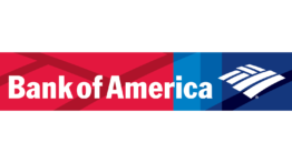 New Bank Of America Logo Feat