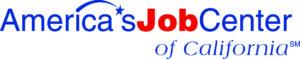 AJCC logo