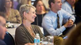 Workforce Frontiers Symposium