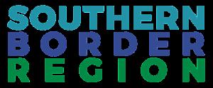 Southern Border Region Logo