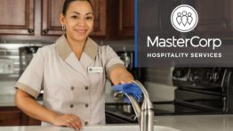 Mastercorp Hospitality Services 1 638