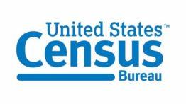 Census Bureau Logo Dfd97a04 9533 4220 B084 1585ec7ed628 Prv