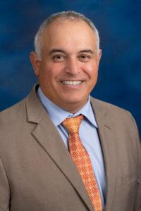 Dr. Sammy Totah Kaiser Permanante