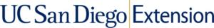Uc San Diego Extension, Color Logo