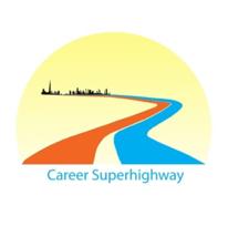 Career Superhighway 1