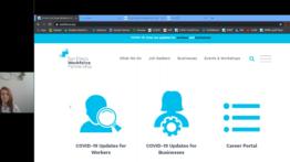 Rr Webinar Screenshot