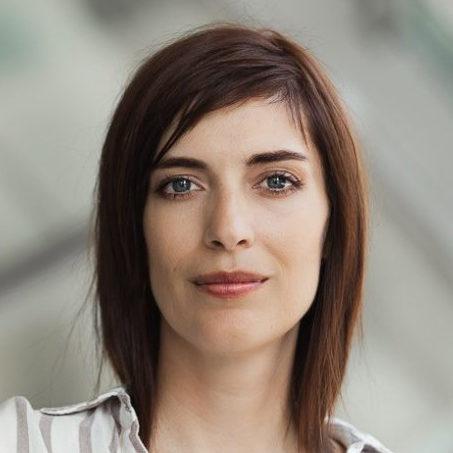 Rachel Merfalen