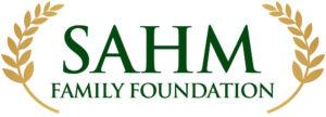 Sahm Family Foundation