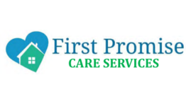 First Care Services