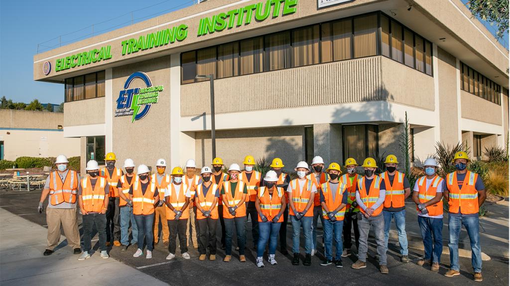 Construction Career Jumpstart