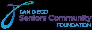 Sdscf Logo 600