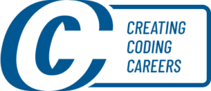 Creatingcodingcareers